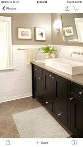 painting bathroom cabinets and which shortcuts to take avoidcolors