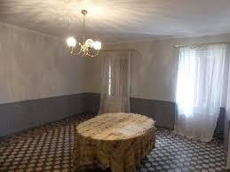 chambre des notaires 77 location maison seine et marne 77