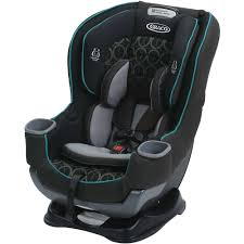 Most Comfortable Convertible Car Graco Extend2fit Convertible Car Seat Choose Your Pattern