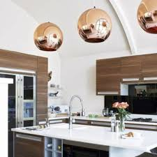 retro kitchen lighting ideas 19 great pendant lighting ideas to sweeten kitchen island
