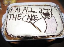 Meme Birthday Cake - th id oip x5hjugiuaxxenmhvcb2igqhafj