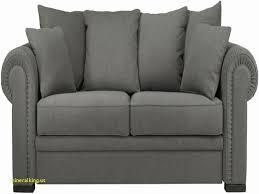 canapé anglais canapé canapé anglais élégant canapé style anglais tissu élégant
