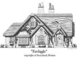 gothic cottage house plans christmas ideas free home designs photos