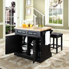 Square Kitchen Islands Island Time On Pinterest Islands Mobile Alabama And Kitchen Islands In