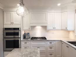 refinishing kitchen cabinets oakville kitchen cabinets kitchen design ideas kitchen