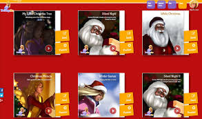 halloween ecards animated free the best christmas e card sites