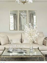 Best  Mirror Above Couch Ideas Only On Pinterest Living Room - Dining room with couch