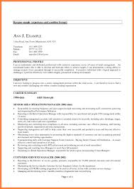 healthcare objective for resume msbiodiesel us resume samples livecareermedical esthetician healthcare resume builder andergoig resume
