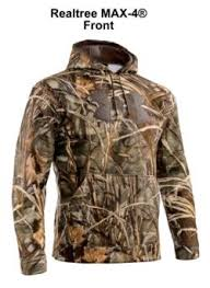 Jual Armour Camo 24 best camo images on realtree camo armors and armours