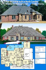 home floor plans north carolina 470 best house plans with stories images on pinterest floor