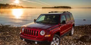 jeep passport 2015 jeep patriot 2018 view specs prices photos more driving