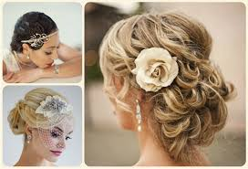 hair up styles 2015 wedding up hair styles best bridal updo hairstyles for summer
