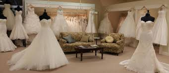 the bridal shop the premier bridal shop of indiana