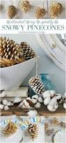 130 best winter decor images on pinterest christmas crafts