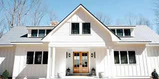 custom made homes ready built home move in at farm this offers one of the best views