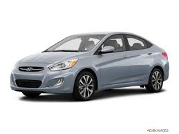 hyundai accent rate 2017 hyundai accent prices incentives dealers truecar