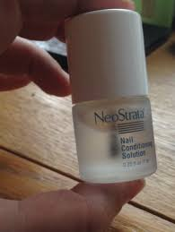 neostrata nail conditioning solution rachsbeautique