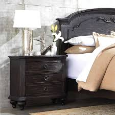 riverside bedroom furniture riverside furniture buckeye furniture store lima ohio