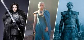 Games Thrones Halloween Costumes Awesome Game Thrones Halloween Costume Ideas