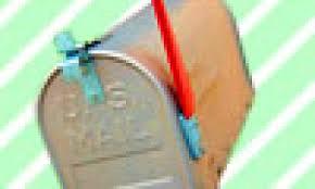 Gaurdie E Banister Jr Newly Discovered Oil Reservoir Solves Ventura U0027s Budget Woes Vc