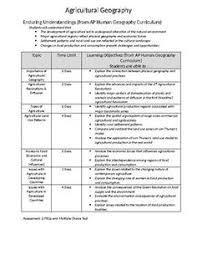 english worksheet expressions of quantity j pinterest