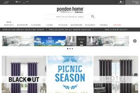 ponden home interiors dt4 8pb weymouth 01305 760014