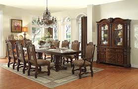 Beautiful Dining Room Table Seats  Pictures Chynaus Chynaus - Dining room table sets seats 10