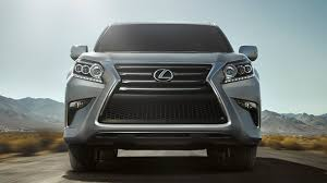 lexus is made by whom 2015 lexus gx review prices u0026 specs