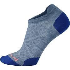 smartwool ultra light cushion socks smartwool phd run ultra light micro sock women s backcountry com