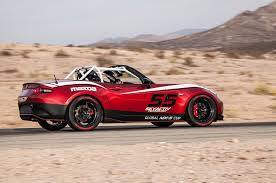 mazda miata 4x4 news photos and reviews
