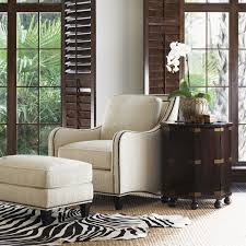 Best Tommy Bahama Images On Pinterest Tommy Bahama Bedroom - Tommy bahama style furniture