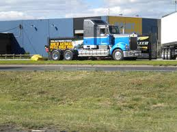 kenworth australia the world u0027s best photos of australia and t909 flickr hive mind