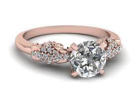 warren wedding rings warren wedding rings sets tbrb info