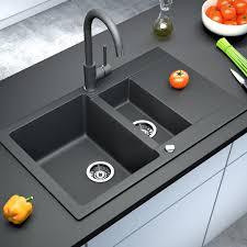 spüle küche spülbecken für die küche spulbecken fur kuche blanco kuchenspule