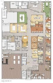 Health Center Floor Plan by Grand Opening Schwartz Center For Integrated Health U2013 Landon Bone