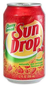 Sun Drop Meme - luxury 22 sun drop meme wallpaper site wallpaper site