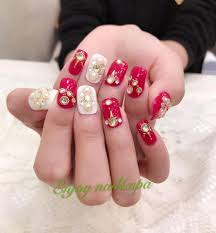 enjoy nail u0026 spa inc home facebook