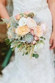 wedding flowers january blooms in season january wayfarers chapel