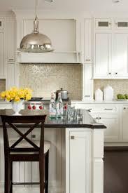 Restoration Hardware Kitchen Cabinets by Restoration Hardware Pendants Design Ideas