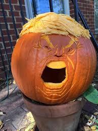 Meme Pumpkin Carving - bill trumpkin bill gibson patmore curation caption