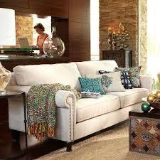 Better Sofas 20 Best Collection Of Pier 1 Carmen Sofas Sofa Ideas