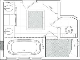 bathroom floor plansthere bathroom floor plans with shower only