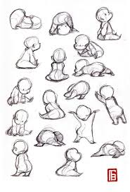 Drawing by Best 25 Sketch Ideas On Pinterest Sketching Learn Drawing And