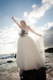 Maui Photographers Maui Wedding Photography Wedding Dresses Maui Photographer