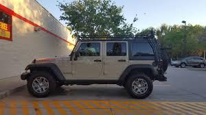 gobi jeep 2017 gobi sighting thread page 25 jeep wrangler forum