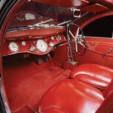 roll royce car inside door of a 1925 rolls royce phantom pics