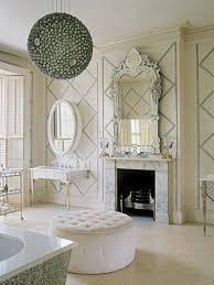 Mirror For Sale Interior Vintage Venetian Mirror For Classic Interior Decor
