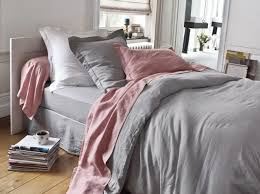 Dusty Pink Bedroom - f975a9039f62b55f5ec87e4162ea7860 bedroom ideas pinterest