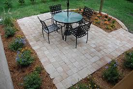 florida patio designs landscaping design palm beach ft lauderdale florida paver patios