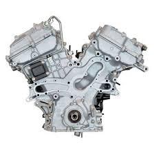 2007 toyota avalon parts 2007 toyota avalon replacement engine parts carid com